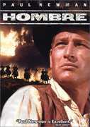 Hombre , Paul Newman