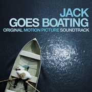 Jack Goes Boating (Original Soundtrack)