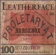 Horsebox