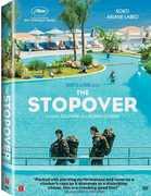 The Stopover , Soko