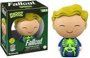 FUNKO DORBZ: Fallout - Adamantium Skeleton