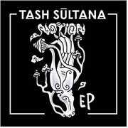 Notion , Tash Sultana