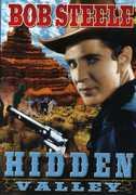 Hidden Valley , Bob Steele