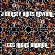 Get Right Church