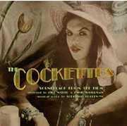 The Cockettes (Original Soundtrack)
