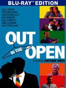 Out in the Open , Eric Roberts