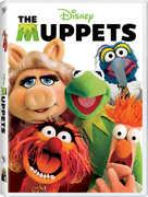 The Muppets , Jason Segel