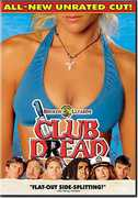 Club Dread , M.C. Gainey