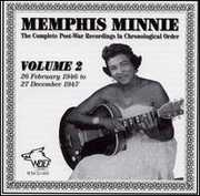 1946-1947 Complete Recordings, Vol. 2