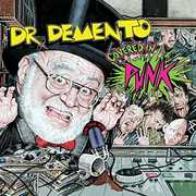 Dr. Demento Covered In Punk , Various Artists
