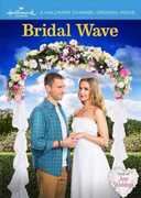 Bridal Wave , David Haydn-Jones