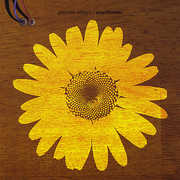 Ampliflower
