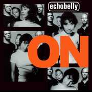 On [Import] , Echobelly
