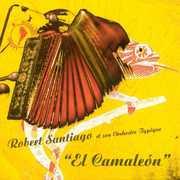 Camaleon [Import]