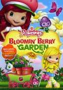 Bloomin' Berry Garden , Inari Vachs