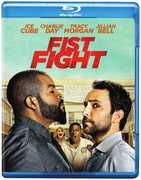 Fist Fight , Ice Cube