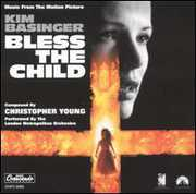 Bless the Child (Original Soundtrack)