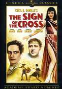 The Sign of the Cross , Fredric March