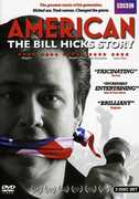 American: The Bill Hicks Story , Andy Huggins