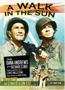 Walk in the Sun (1943) , Dana Andrews
