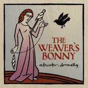 Weaver's Bonny