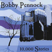 10000 Stories