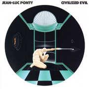 Civilized Evil
