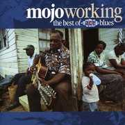 Mojo Working: Best of Ace Blues /  Various [Import]