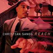 Reach , Christian Sands