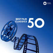 50 Best Film Classics , Various Artists