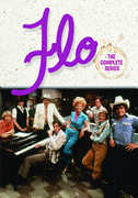 Flo: The Complete Series , Polly Holliday