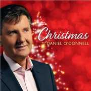 Christmas With Daniel , Daniel O'Donnell
