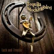 Luck & Trouble