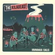 Mundaka Calls