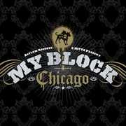 MTV My Block: Chicago /  Various
