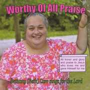 Worthy of All Praise