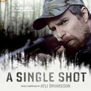 Single Shot (Original Soundtrack) [Import]