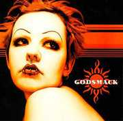 Godsmack [Explicit Content] , Godsmack
