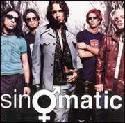 Sinomatic
