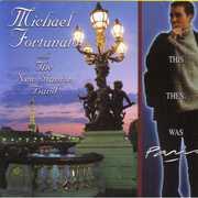 This Then, Was Paris
