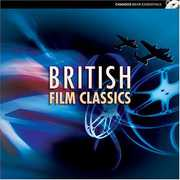 British Film Classics /  Various