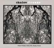 Shadow Dreams