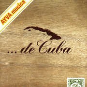 Musica De Cuba