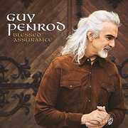 Blessed Assurance , Guy Penrod
