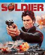 The Soldier , Ken Wahl