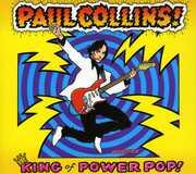 King of Power Pop