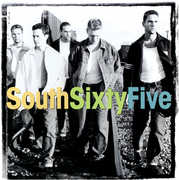 South Sixty-Five