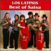 Best of Salsa
