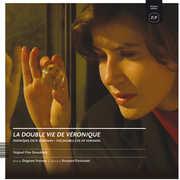 Double Life of Veronique