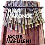 Njari Makonde